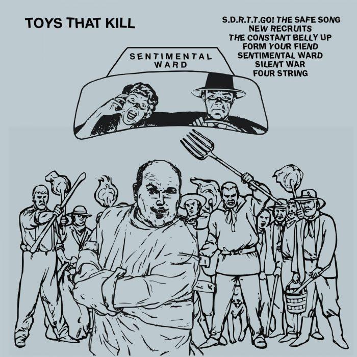 toys-that-kill-sentimental-ward